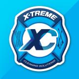 XC Badge