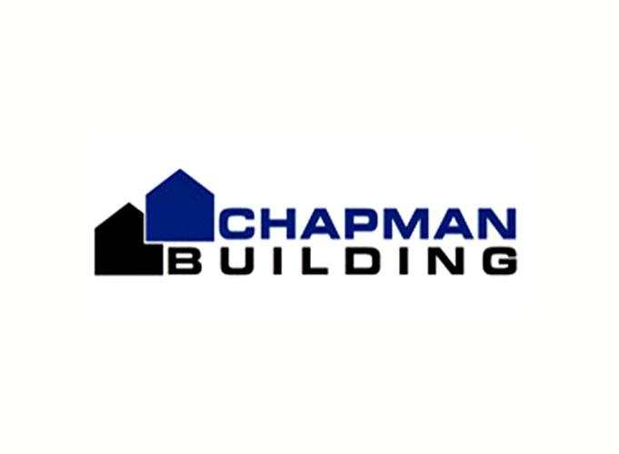 Chapman Building Logo
