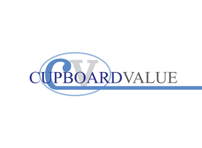 Cupboard Value Image