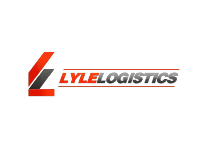 Lyle's Logistics