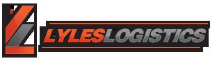 Lyles Logistics