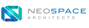 Neo Space Architects