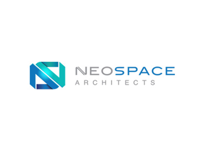 Neospace Architects Logo