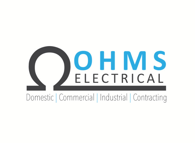 Ohms Electrical