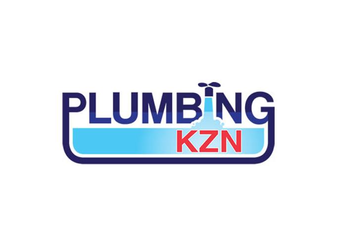 Plumbing KZN
