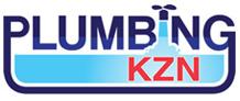 Plumbing KZN Logo