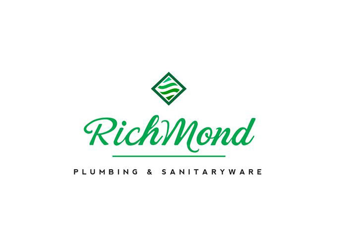 Richmond Group Logo