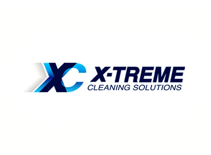 X-treme Cleaning Solutions