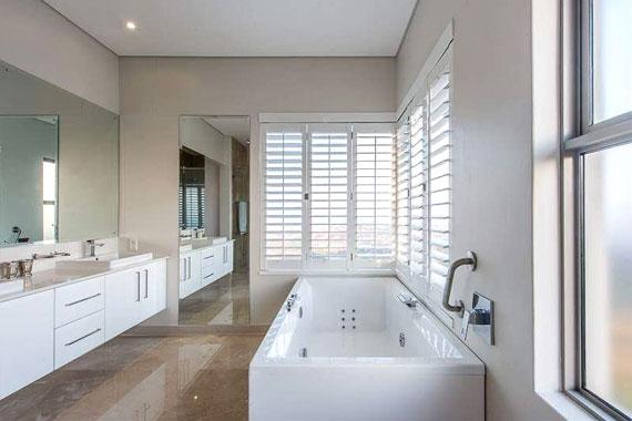 Bathrooms Vanities1