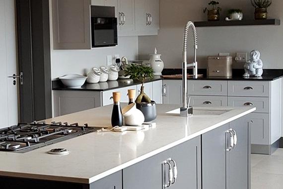 Kitchens2